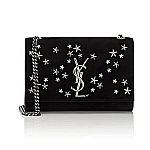 Barneys - 40% Off Designer Handbags (Chloe, Loewe, Delvaux & More) + Free Shipping