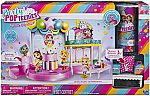 Party Popteenies Poptastic Party Playset $6