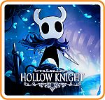 Hollow Knight - Nintendo Switch $9.90