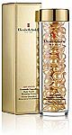 Elizabeth Arden Advanced Ceramide Capsules Daily Youth Restoring Serum $58.80 (40% Off) & More (YMMV)