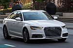 2018 Audi A6 as low as $35000 (Select Audi Dealers) (Up to $18000 Off MSRP) (YMMV)