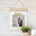 """75% Off Wall Decor Prints + Same Day Pickup Custom Posters from $2.75, 11""""x14"""" Metal Panel Photo $10 and more"""