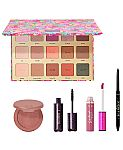 Tarte 5-Pc. Passport To Paradise Collectors Set $33.60