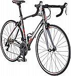 Schwinn Fastback 1 Road Bike (54cm Frame Size) $626