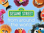 Free Sesame Street Episodes: Learn Along with Sesame: Season 1 (SD Digital Download) and more