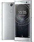 Sony 32GB Xperia XA2 Factory Unlocked Phone $200, XA2 ULTRA $250