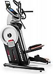ProForm Cardio HIIT Elliptical Trainer $699