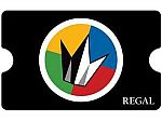 $25 Regal Gift Card (Email Delivery) $20 + $50 The Children's Place Gift Card $40