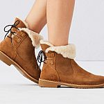 Ugg Flash Sale Up to 50% Off