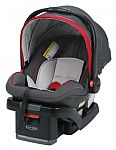 SnugRide SnugLock 35 Infant Car Seat $76.80, Graco Nautilus 80 Elite 3-in-1 Car Seat $88 + Free Shipping