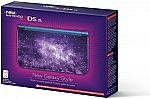 Nintendo NEW 3DS XL - Galaxy Style $120 (Pre-owned)