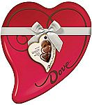 select Valentine's Day gifts (Lindt LINDOR, Ghirardelli) 20% or more off