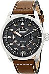 Citizen Men's Eco-Drive Watch AW1361-10H $70 & More Watches
