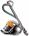 Dyson DC39 Origin Canister Vacuum $199 and more