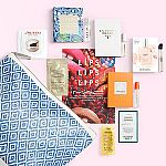 Nordstrom - Free 14-pc Gift with $75 Purchase + More Gift with Purchase (Clarins, Lancome, Estee Lauder & More) + FS