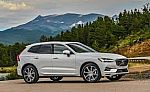 Test Drive a New Volvo or Hyundai Get Up to $75 Amazon, Nordstrom, or Visa Gift Card (YMMV)