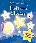 FREE Kindle Books: 5 Minute Tales - Bedtime Stories and more