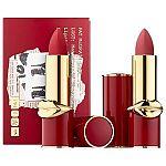 PAT MCGRATH LABS Mattetrance Supermuse Lipstick Set $65 & More New Sets