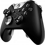 Xbox One Elite Wireless Controller $120 (Members Only)