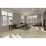 Lowes - Up to 60% Off Select Floor and Wall Tiles CELIMA Cordova Beige Ceramic Floor Tile$0.53/sq ft, Grey Natural Stone Marble Floor Tile $1/sq ft an