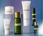 La Mer -  Select 3 Free Deluxe Gift with $150 purchase