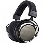 BeyerDynamic T1 Second Generation Stereo Headphone $699, Pioneer VSX-832 Receiver + Pair of Pioneer SP-BS22A-LR Speakers + Pair of SP-FS52 Tower Speakers $57
