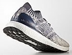 (Glitch ???) Adidas - 40% Off Sitewide: Men's Ultraboost Uncaged Running Shoes $76 (Org $180) & More+ Free shipping