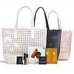 Neiman Marcus - Beauty Event: Free Gift Tote with $125 Purchase + More Gifts with Purchase (La Mer, Estee Lauder, CPB & More}