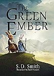 Free Kindle eBook The Green Ember 2 Book Series