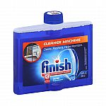 2x 8.45oz Finish Liquid Dishwasher Machine Cleaner + $5 Target Giftcard for $7.60