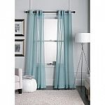 (2 Days Only) Target - 30% Off Curtain Sale