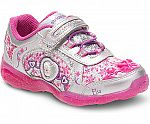 Stride Rite: Shoes and Sandals from $15 + Free EOS Gift Set w/ Any Purchase + Free Shipping