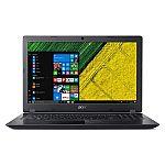 """Acer Aspire A515-51-75 15.6"""" FHD Laptop (i7-7500U 8GB 1TB) $469"""