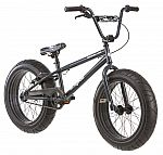 "Mongoose 20"" Boys BMaX BMX Bike $72 (orig. $200) and More"