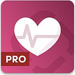 Runtastic Heart Rate Pro (Android or iOS) FREE