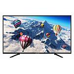 "55"" Sceptre U550CV-U 4K UHD LED HDTV $280"