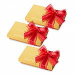 Godiva - up to 50% off 1-Day Sale + Free Shipping on $60+