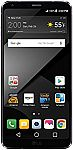 LG G6+ Unlocked 128 GB $470 (Prime required)