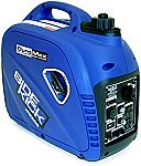 DuroMax XP2000iS 1600W Portable Generator $287.50