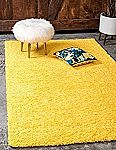 Area Rugs Saving up to 70% Off