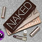 Up to 67% off Beauty Sale from $7