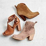 Frye Boots for Women and Men Up to 60% Off