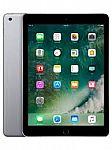 "Apple iPad Pro 9.7"" Tablet 128GB Wi-Fi, Factory Refurbished $292, Apple Watch 3 $270"