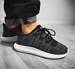 Adidas Women's Tubular Shadow Casual Sneakers $59.98 (Org $100) & More Up to 60% Off