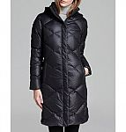 Extra 25% Off Clearance Styles: Select North Face Winter Jackets 40% Off (Tory Burch, Stuart Weitzman, Coach & More)