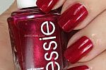 Essie Nail Colors $3 (Org $8.50) + Free Shipping