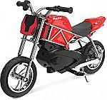 Razor RSF350 Electric Street Bike $122.42 (org $330)
