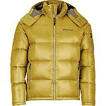 Up to 50% off Marmot, The North Face and more, 30% off one full-priced Arc'teryx