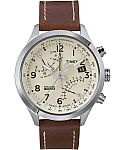 Timex: Up to 60% Off + Extra 25% Off Sale