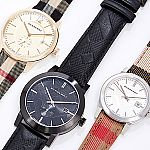 Up to 90% off Women's Watches